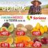 Folleto Soriana Super Martes y Miércoles del Campo 11 y 12 de mayo 2021