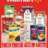 Folleto Walmart 11 al 31 de mayo 2021