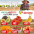 Folleto Soriana Super Martes y Miércoles del Campo 4 y 5 de mayo 2021