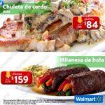 Ofertas Martes de Frescura Walmart 11 de mayo 2021