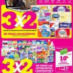 Folleto Julio Regalado 2021 en Soriana Mercado del 11 al 17 de junio