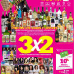 Folleto Julio Regalado 2021 en Soriana Mercado del 18 al 24 de junio