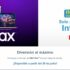 HBO Max Gratis por 6 meses para usuarios Telmex Infinitum