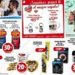 Ofertas Farmacias Guadalajara fin de semana 18 al 20 de junio 2021