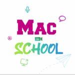 Promoción Mac to School: Macbook Air con chip M1 con -10% de descuento o hasta 24 msi