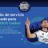 Código Nox Móvil Gallos Blancos: 1 mes Gratis de datos ilimitados