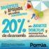 En Porrúa 20% de descuento en libros y juguetes didácticos