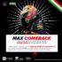 6 meses gratis en tu seguro para auto si Max Verstappen gana el GP de Hungría
