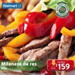 Ofertas Martes de Frescura Walmart 27 de julio 2021