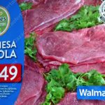 Ofertas Martes de Frescura Walmart 13 de julio 2021