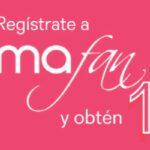 Ofertas Farmacias del Ahorro Hot Fashion 2021 en dermocosméticos, maquillaje y más