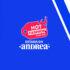 Andrea Hot Fashion 2021: 2×1 en sneakers y flats seleccionados