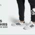 Mercado Libre Hot Fashion 2021: hasta 50% de descuento + envío gratis