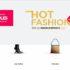Palacio de Hierro Hot Fashion 2021: hasta 80% de descuento + 3 msi + triples puntos
