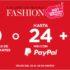 Sanborns Hot Fashion 2021: Hasta 50% de descuento + hasta 24 msi