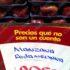 Ofertas Chedraui Martimiércoles de frutas y verduras 3 y 4 de agosto 2021