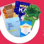 Ofertas Farmacias del Ahorro 15 de septiembre: 2x1 en Zoe Water, 3x2 en maquillaje y más en tienda online y app