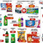 Ofertas Farmacias Guadalajara Torres del Ahorro 24 al 26 de septiembre 2021