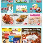 Folleto Soriana Mercado media semana 14 al 16 de septiembre 2021