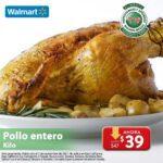 Ofertas Martes de Frescura Walmart 7 de septiembre 2021