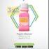 3×2 en Pepto Bismol en el Jueves Digital de Farmacias San Pablo