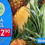 Ofertas Martes de Frescura Walmart 21 de septiembre 2021