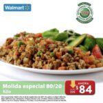 Ofertas Martes de Frescura Walmart 28 de septiembre 2021