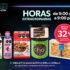Sams Club Horas Extraordinarias Socio Fest 17 de octubre 2021