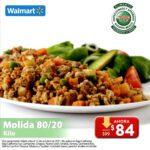 Ofertas Martes de Frescura Walmart 12 de octubre 2021